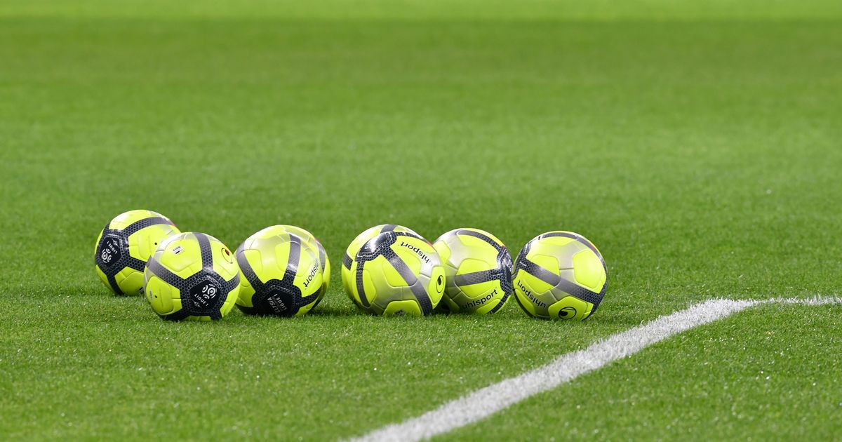 AIFF investigating claims of match-fixing in I-League