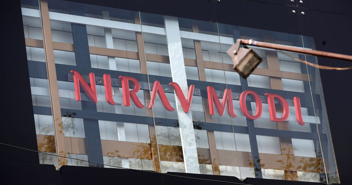 CBI files new case against Nirav Modi for cheating PNB of another Rs 321 crore: Reports