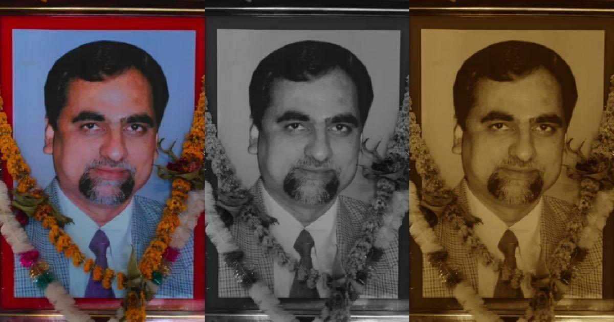 Judge Loya case: Maharashtra government failed its constitutional obligation, argues Dushyant Dave