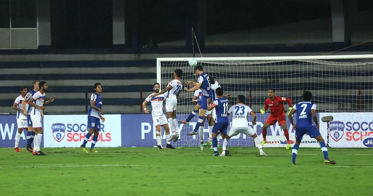 Bhubaneswar to host inaugural edition of Super Cup