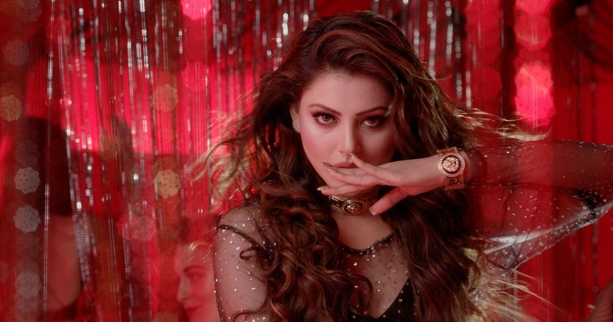 'Hate Story IV' film review: As erotic as changing a light bulb
