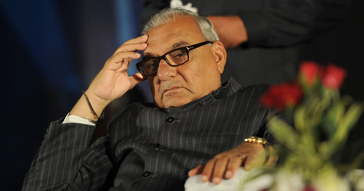 Supreme Court scraps illegal Haryana land deals, takes the plots away from private builders