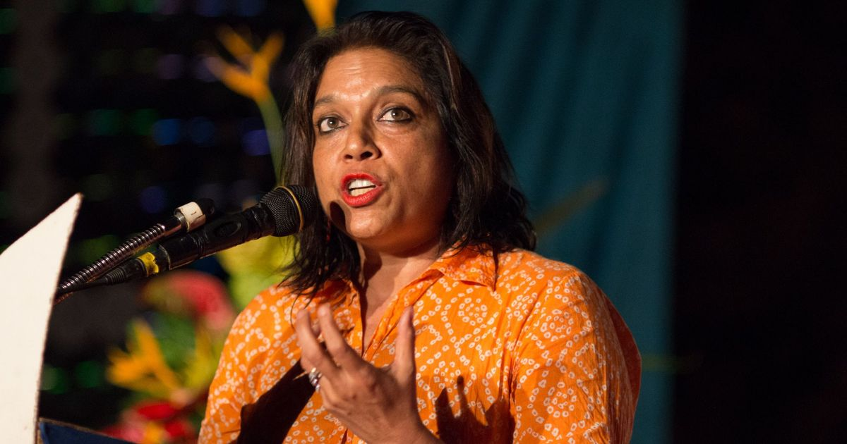 Mira Nair to direct BBC adaptation of Vikram Seth's 'A Suitable Boy': Report