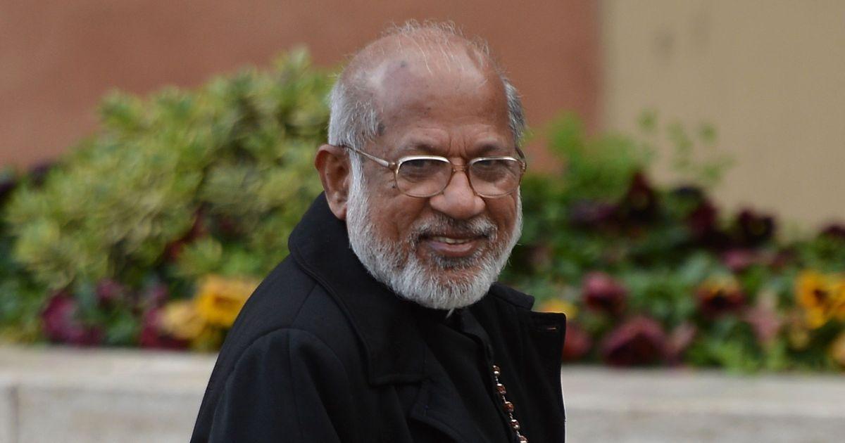 Kerala HC stays FIR against Syro-Malabar Church cardinal in controversial land deal