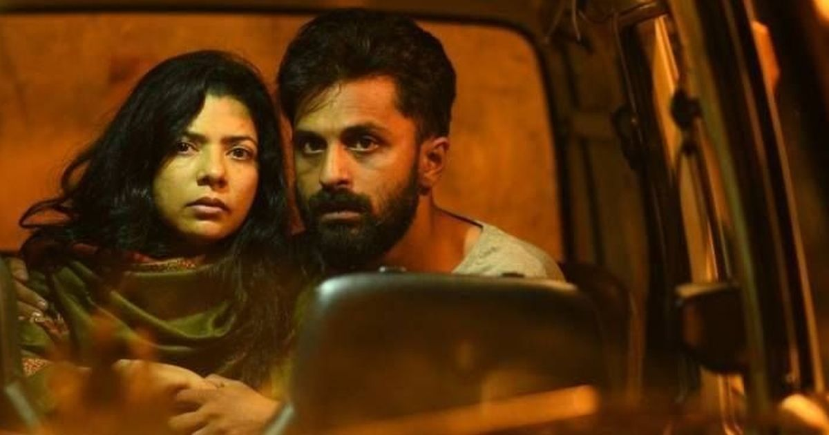 'S Durga' to have a crowd-backed release in Kerala on March 23