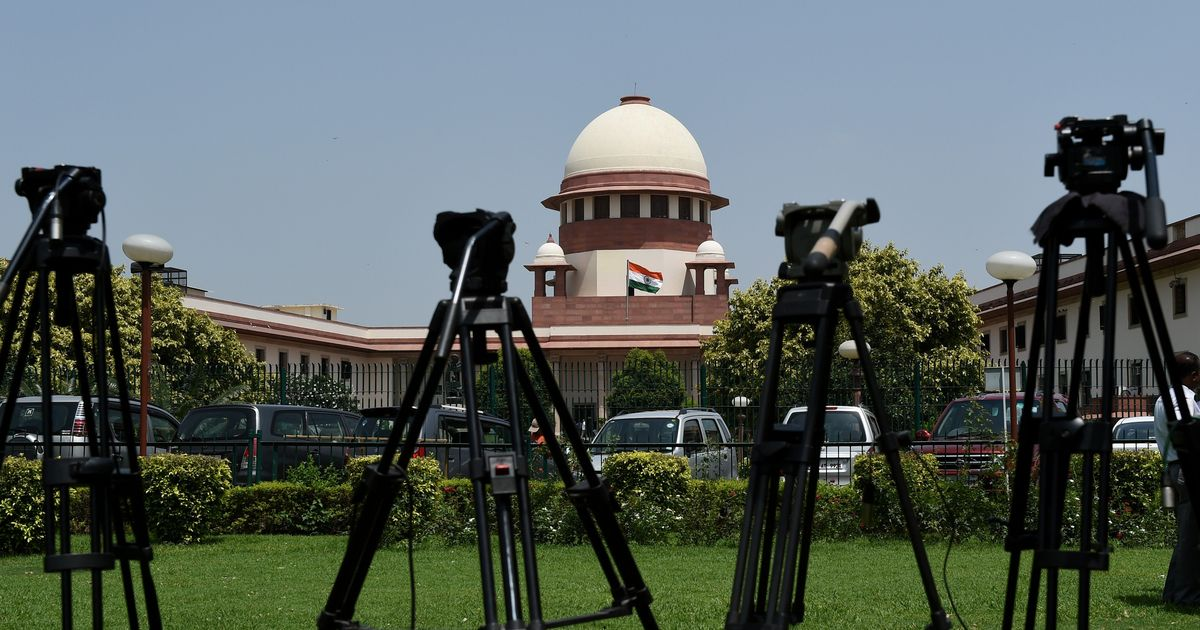 No public servant can be arrested under the SC/ST Act without inquiry, prior sanction: Supreme Court