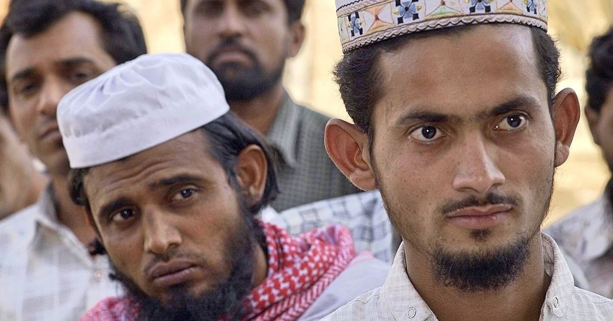 Interview: 'Why I think Muslims should not vote in the 2019 Lok Sabha elections'