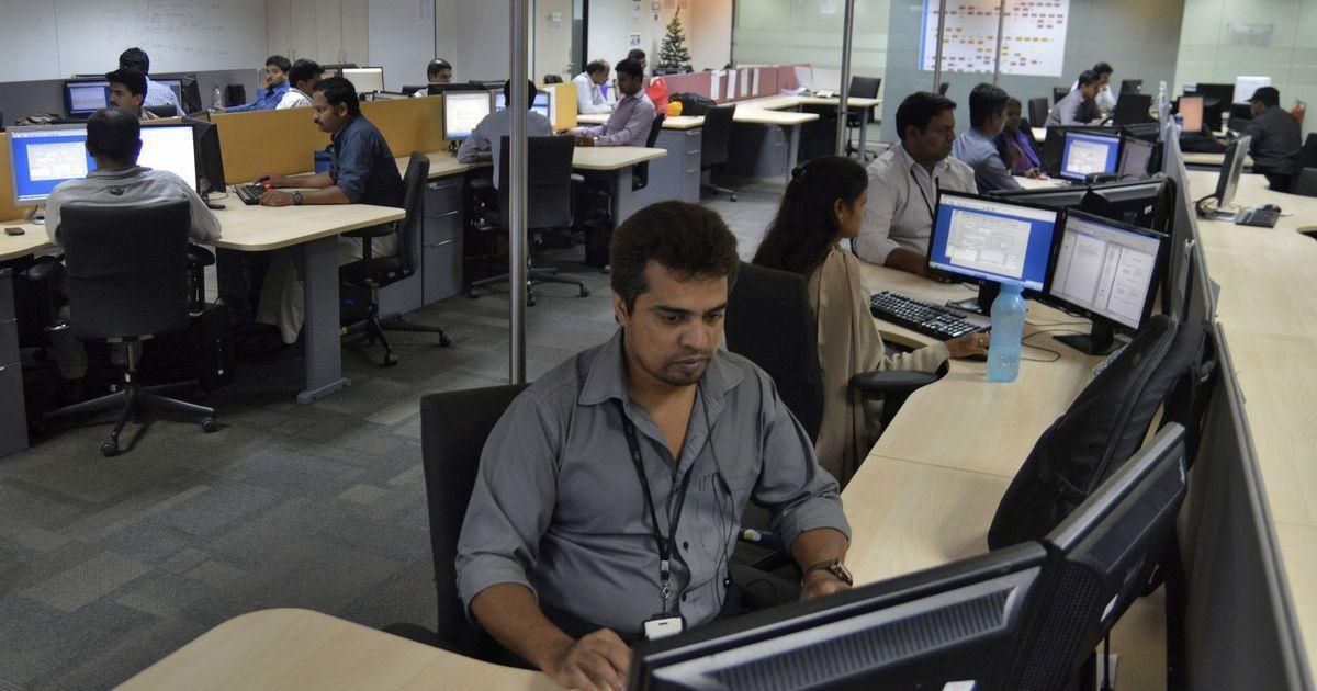 Bengaluru is slipping down the global startup hub rankings