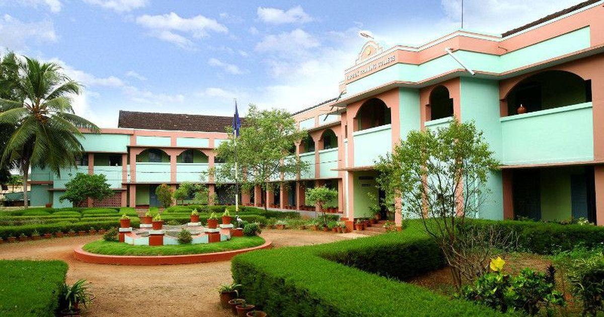 Kerala Police register case against professor under fire for making sexist remarks