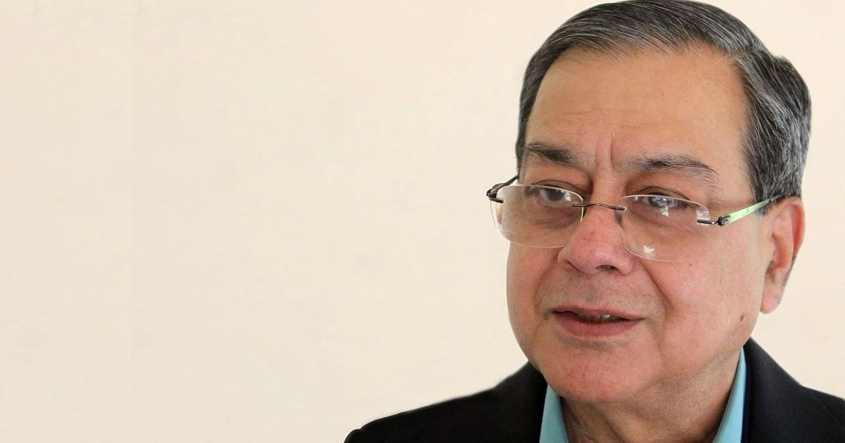 Granting autonomy to universities now is like giving power to khap panchayats, says JNU professor