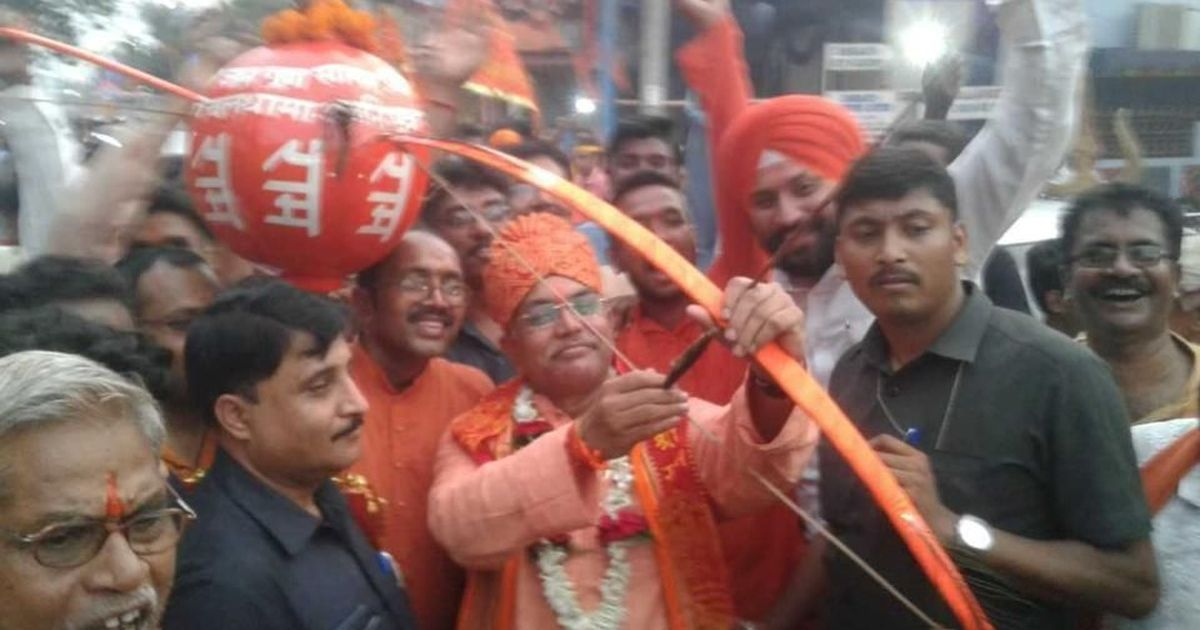 West Bengal: Two more people killed in clashes during Ram Navami celebrations
