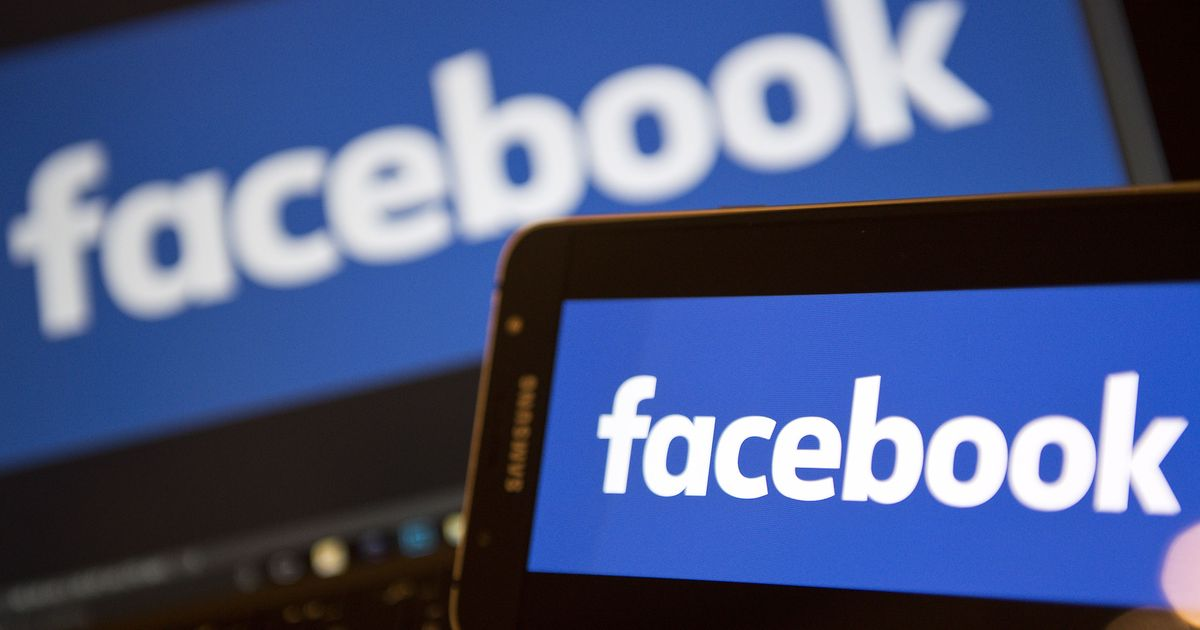 United States: Three users sue Facebook for storing their call and message logs