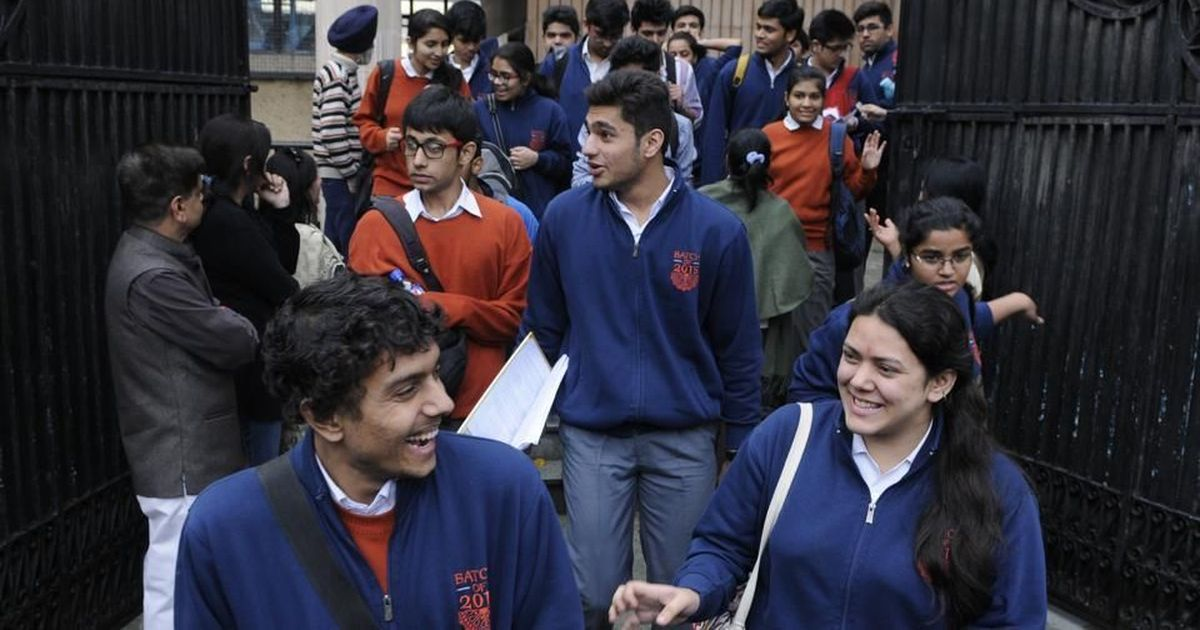 CBSE to hold Class 10 maths, Class 12 economics board exams again after reports of paper leaks