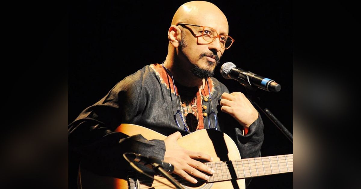 The Shantanu Moitra interview: 'The word hit has an aggressiveness I don't like'