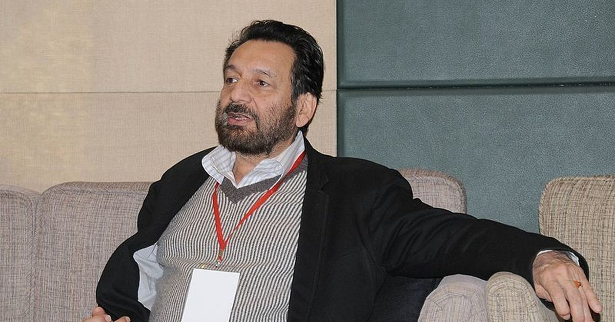Shekhar Kapur to head jury for 65th National Film Awards