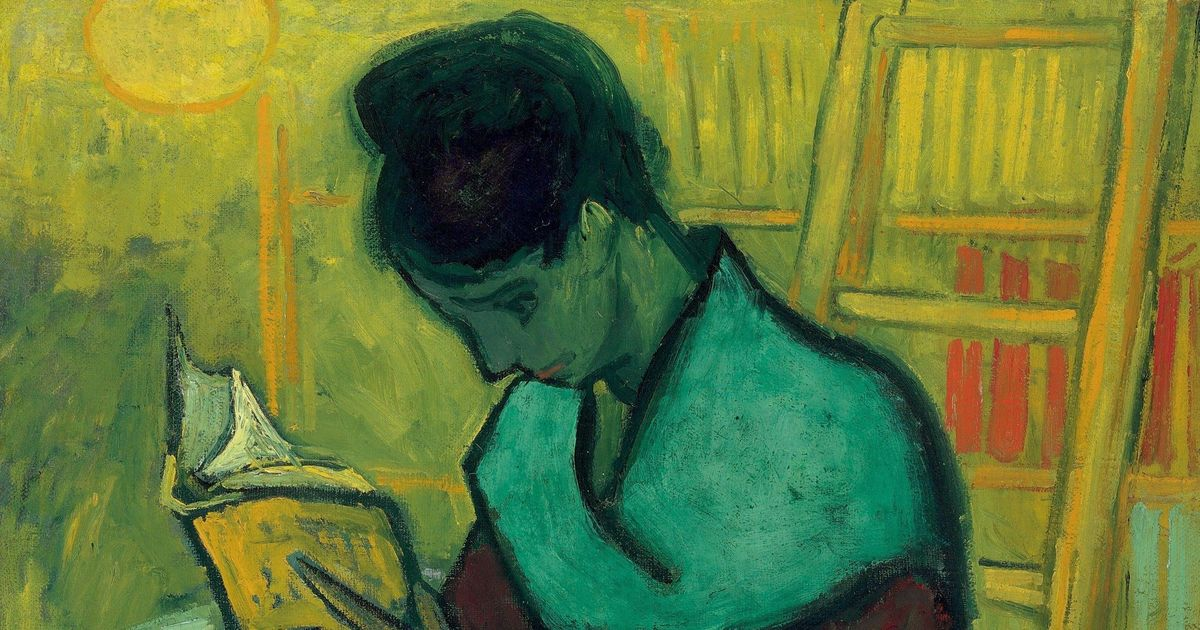 Against storytelling: This essay might destroy all your ideas about the value of the story in a book