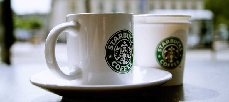 US: Judge orders Starbucks, other firms to stick cancer warning label on coffee sold in California