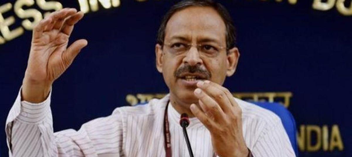 CBSE paper leak: Class 12 economics exam on April 25, Class 10 maths re-test only for Delhi, Haryana