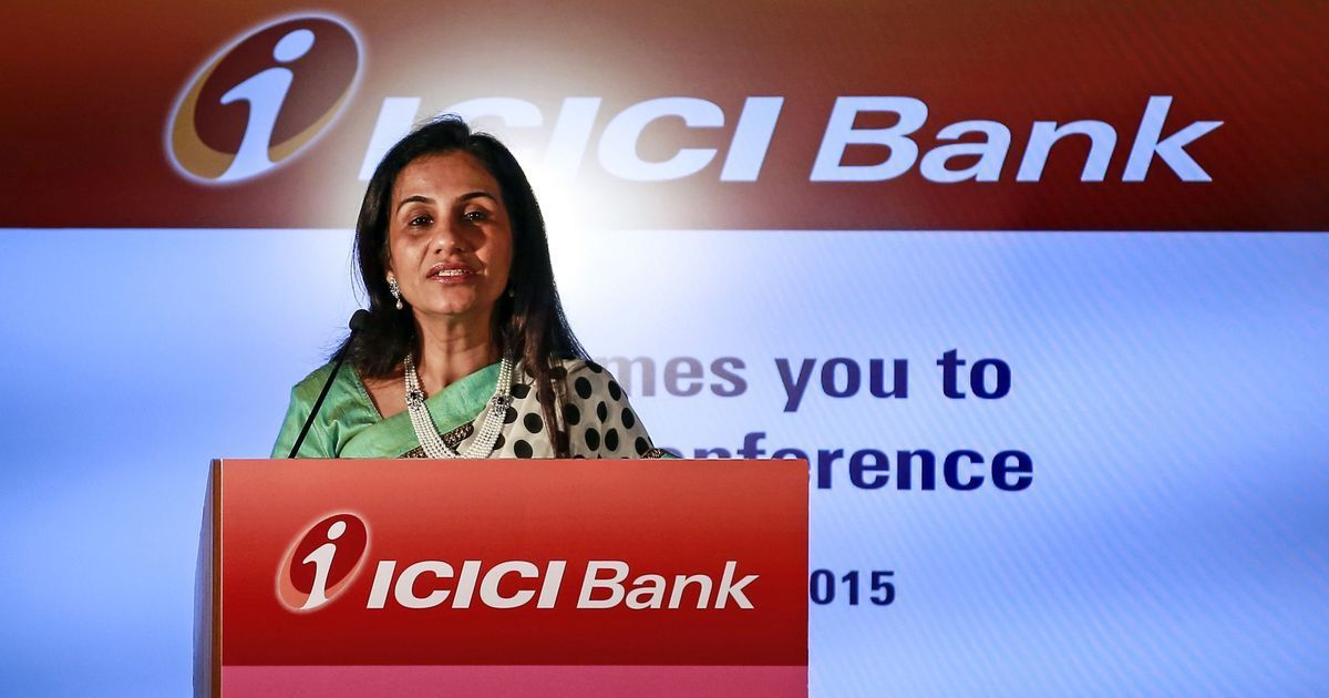 Serious Fraud Investigation Office may look into ICICI Bank loan to Videocon Group