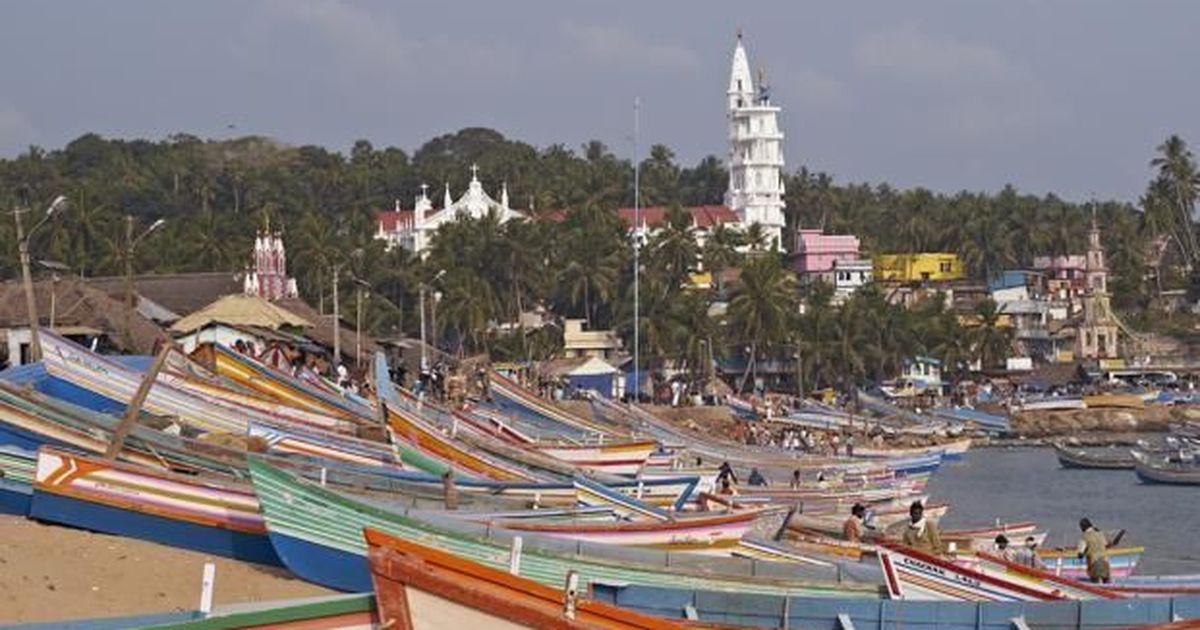 Kerala government turns down Adani Group's plea to extend Vizhinjam seaport deadline, say reports