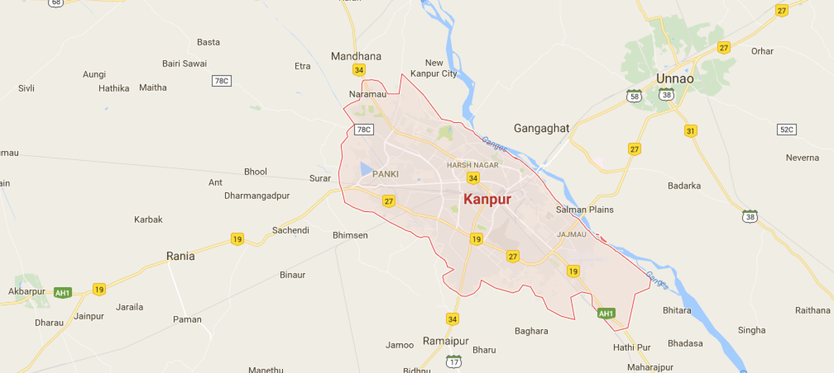 Kanpur: 19-year-old found dead, family claims police ignored her harassment complaint