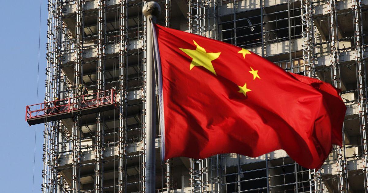 China retaliates with its own set of tariffs after US raises duty on goods worth $50 billion