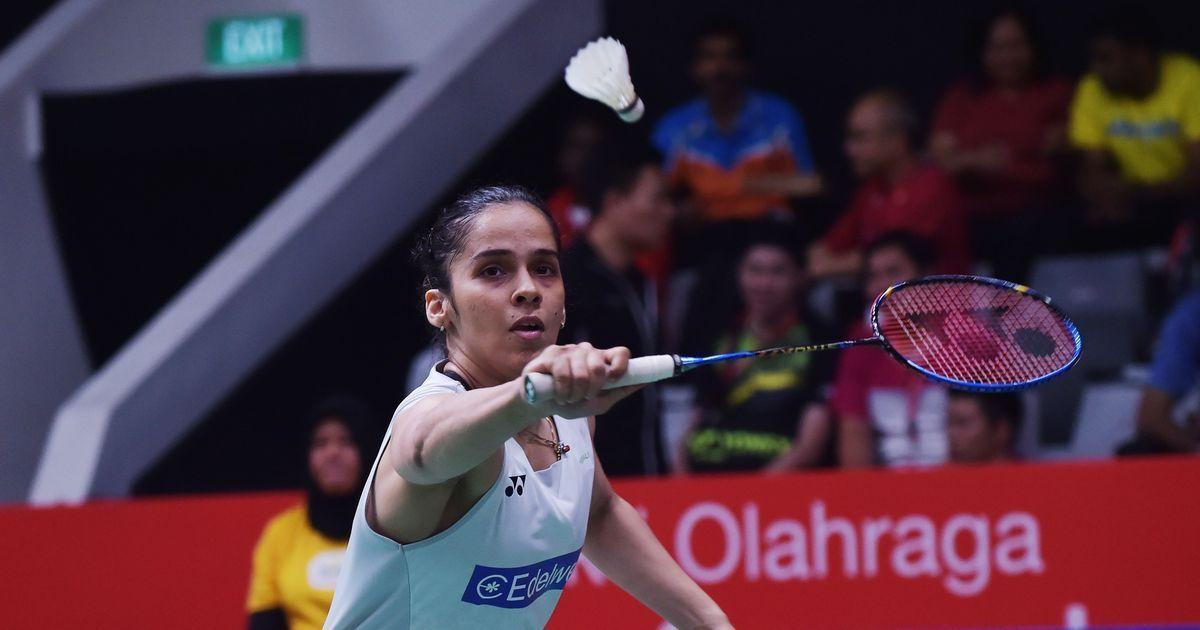 CWG 2018 Badminton: India thrash Sri Lanka and Pakistan in Group A clashes
