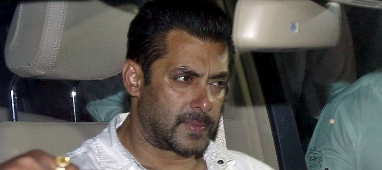 Blackbuck poaching: Jodhpur court to give verdict in case against Salman Khan, 5 others today