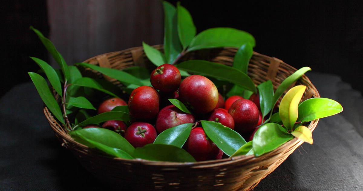 Wonder fruit kokum is finding new fans, thanks to some restaurants and skincare companies