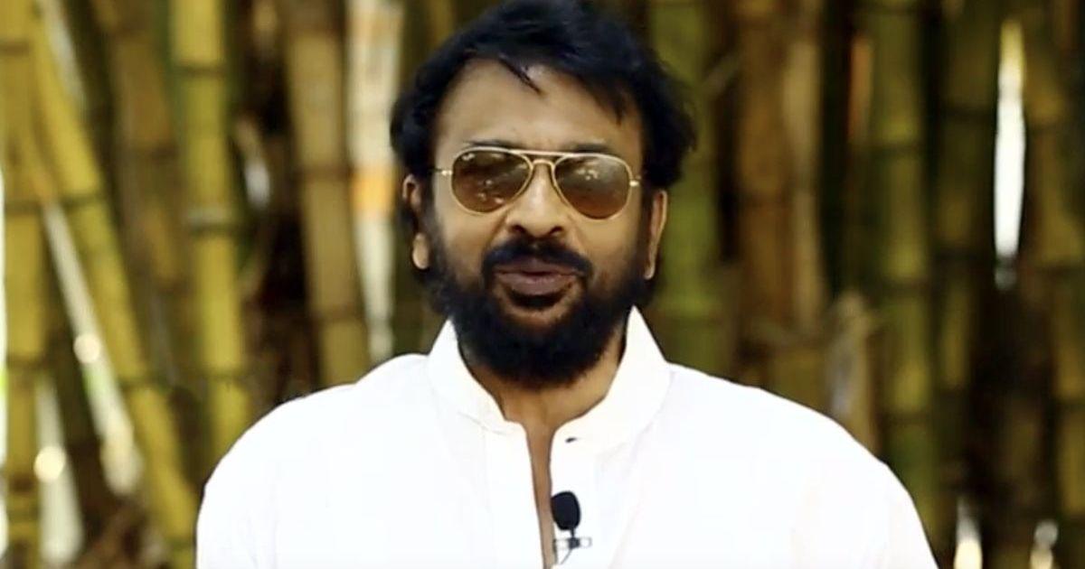Malayalam actor Kollam Ajith dies at 56