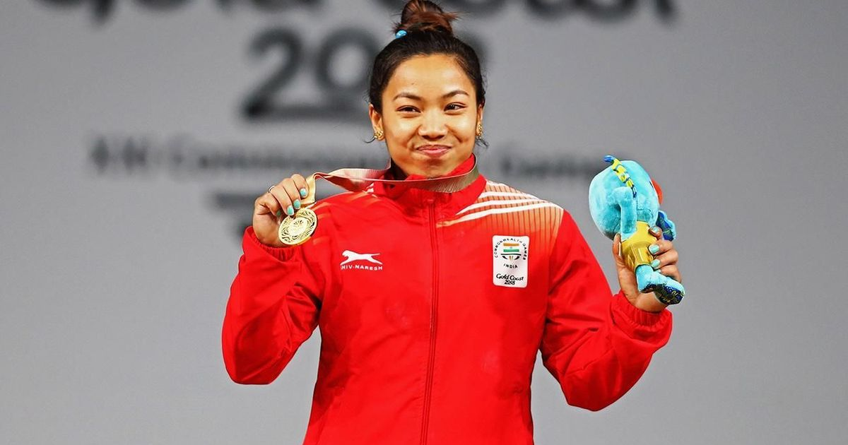 CWG 2018: Gold was never in doubt, but Mirabai Chanu showed why she is a special talent