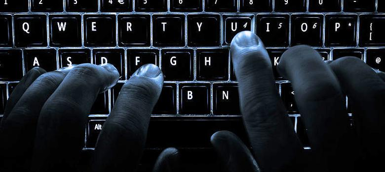 I&B Ministry sets up committee to regulate online media