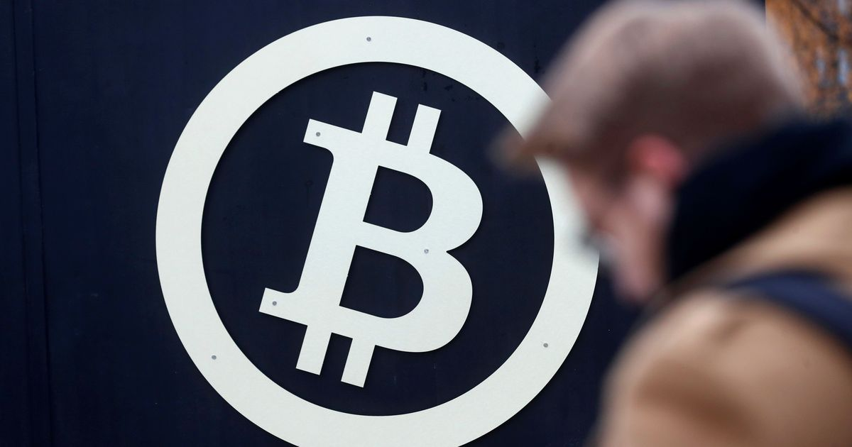 Businessman accused in Rs 2,000-crore bitcoin scam arrested at Delhi airport