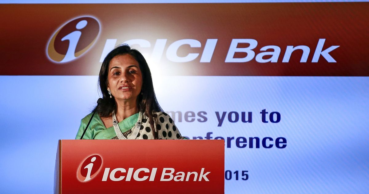 India's bank crisis: Poor corporate governance is hurting both public and private institutions