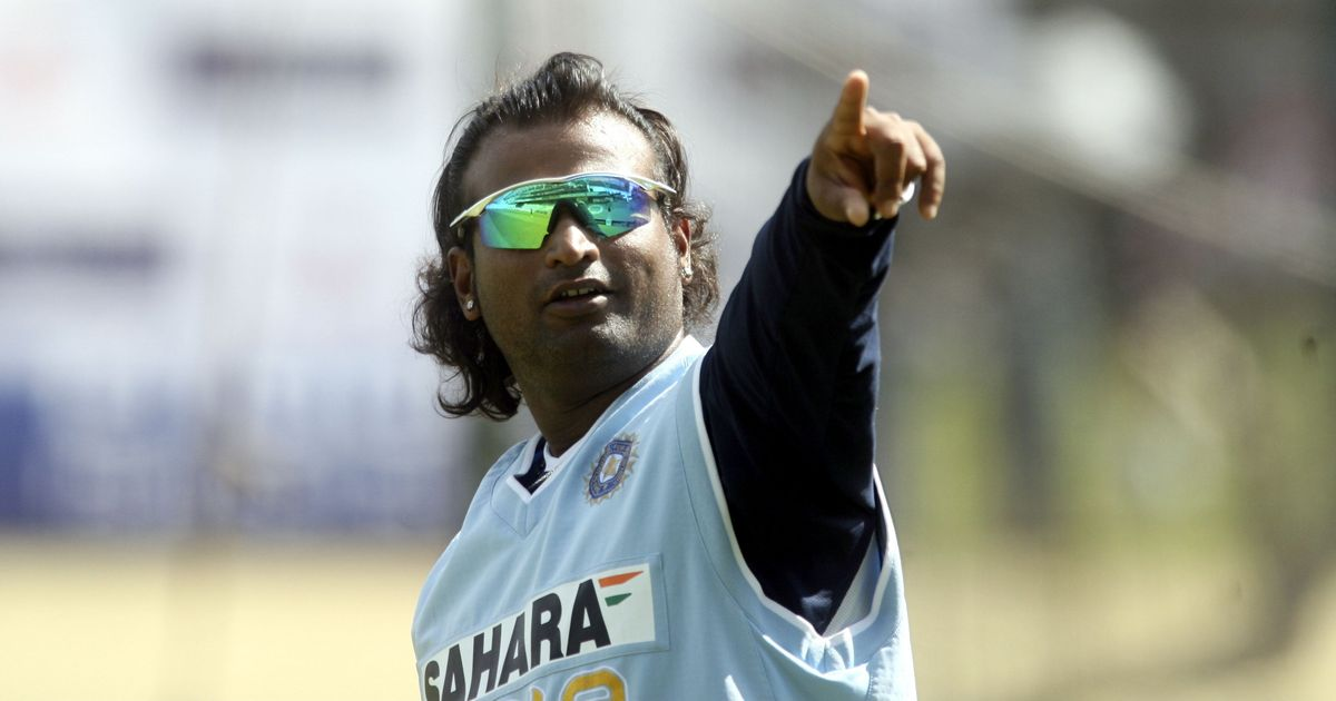 Former India bowler Ramesh Powar roped in by Cricket Australia to coach young spinners