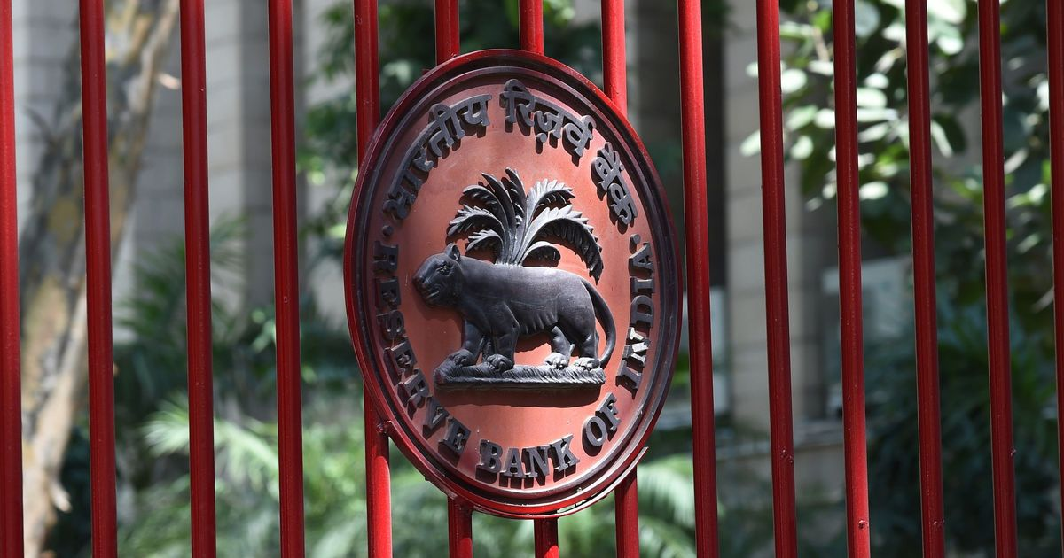 RBI asks payment companies to ensure all data is stored in India within six months