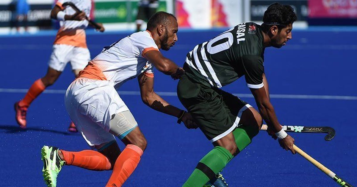 'Poor decisions', 'No point blaming referee': Reactions to India's 2-2 draw against Pakistan