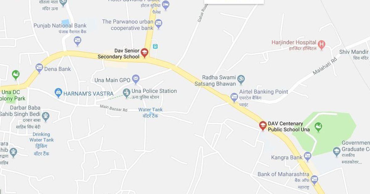 CBSE Class 12 paper leak: Delhi Crime Branch arrests three accused in Himachal Pradesh