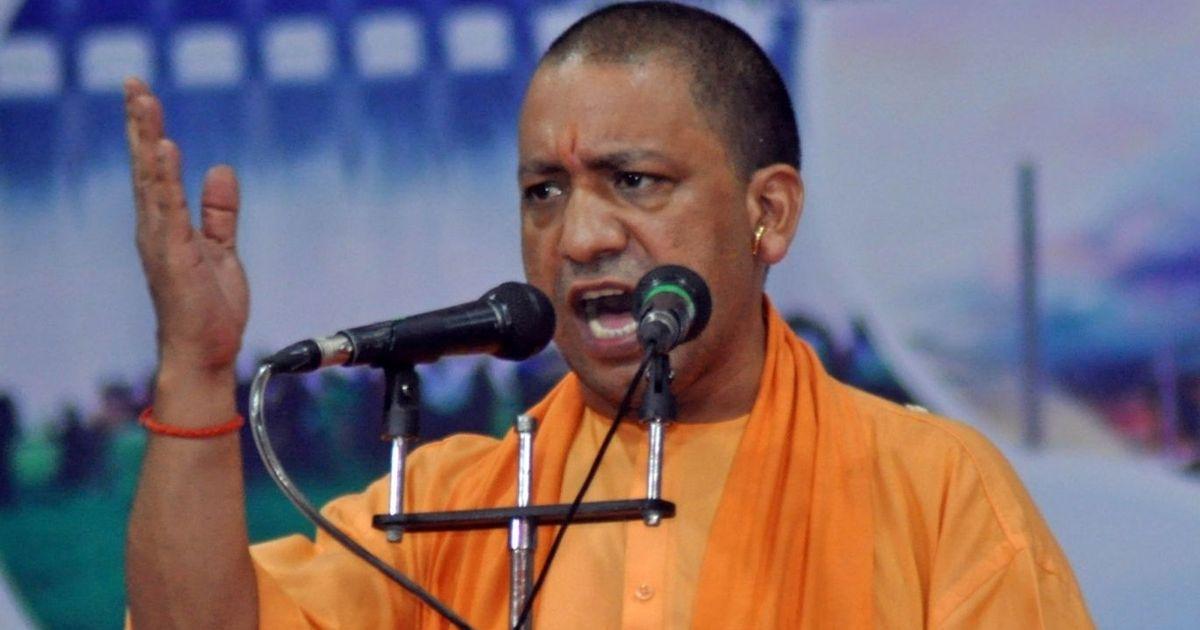 Uttar Pradesh government seeks fresh police report on alleged exodus before BJP rule in state