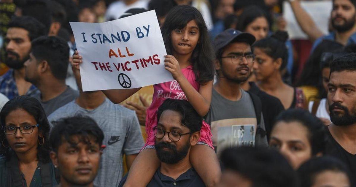 Kathua rape, murder case was a plot to dislodge Muslim Bakarwal community: J&K Police chargesheet