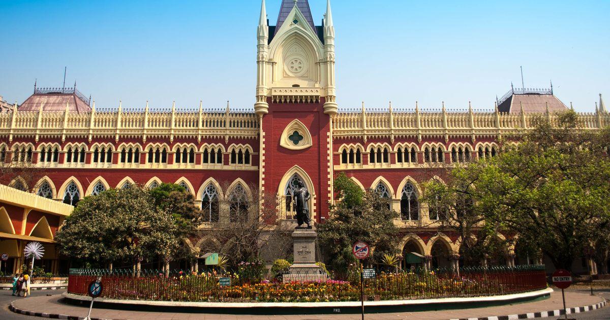 West Bengal: Calcutta High Court stays panchayat election processes till April 16