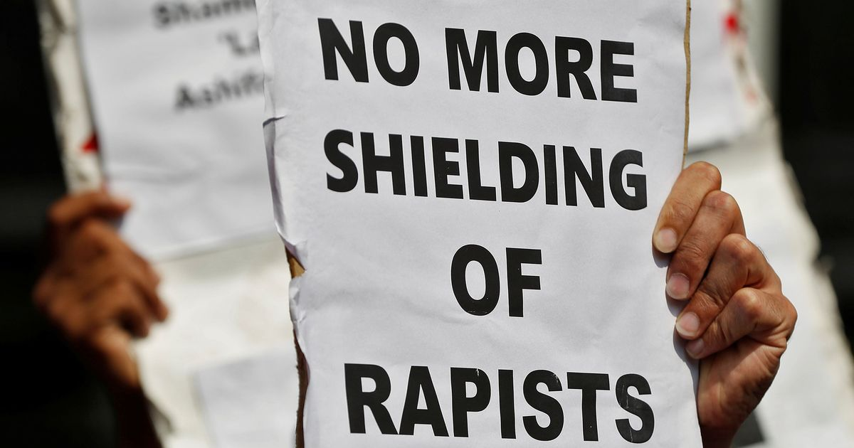 The Daily Fix: In the Kathua quest for justice, neither BJP nor Congress are credible voices