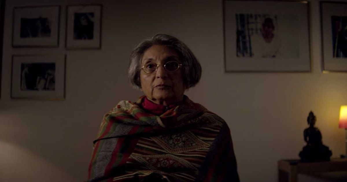 Ma Anand Sheela, the anti-hero of 'Wild Wild Country', on Osho and her new life in Switzerland