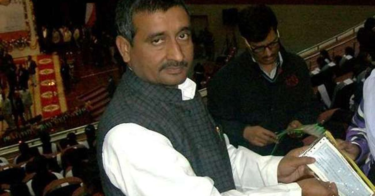 The big news: UP BJP MLA Kuldeep Singh Sengar arrested, and nine other top stories