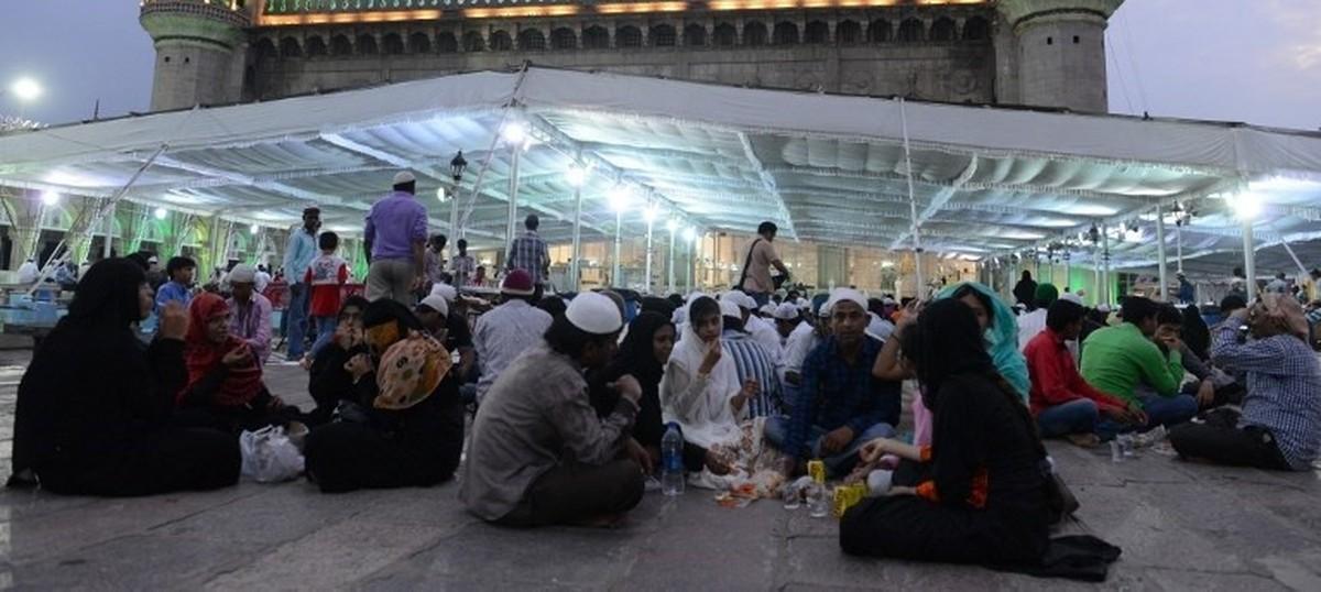 NIA judge who delivered verdict in Mecca Masjid blast case resigns