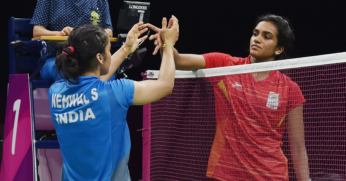 Sindhu's vulnerability, significance of team event gold and more: Vimal Kumar looks back at CWG 2018