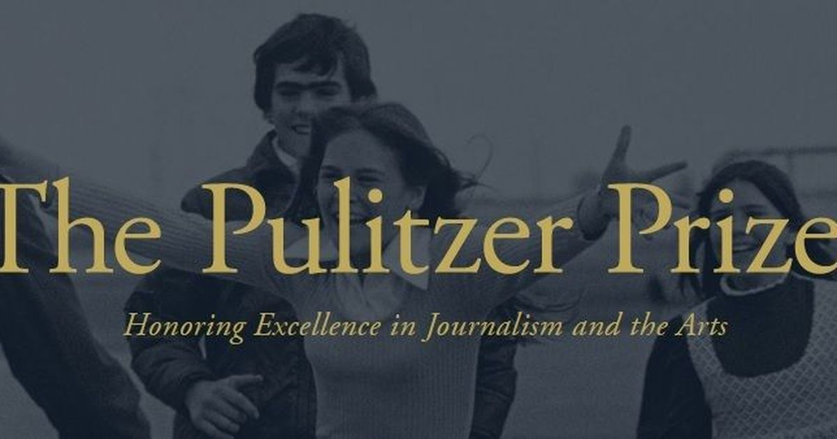 The New York Times, New Yorker win Pulitzer Prize for investigations into Harvey Weinstein scandal