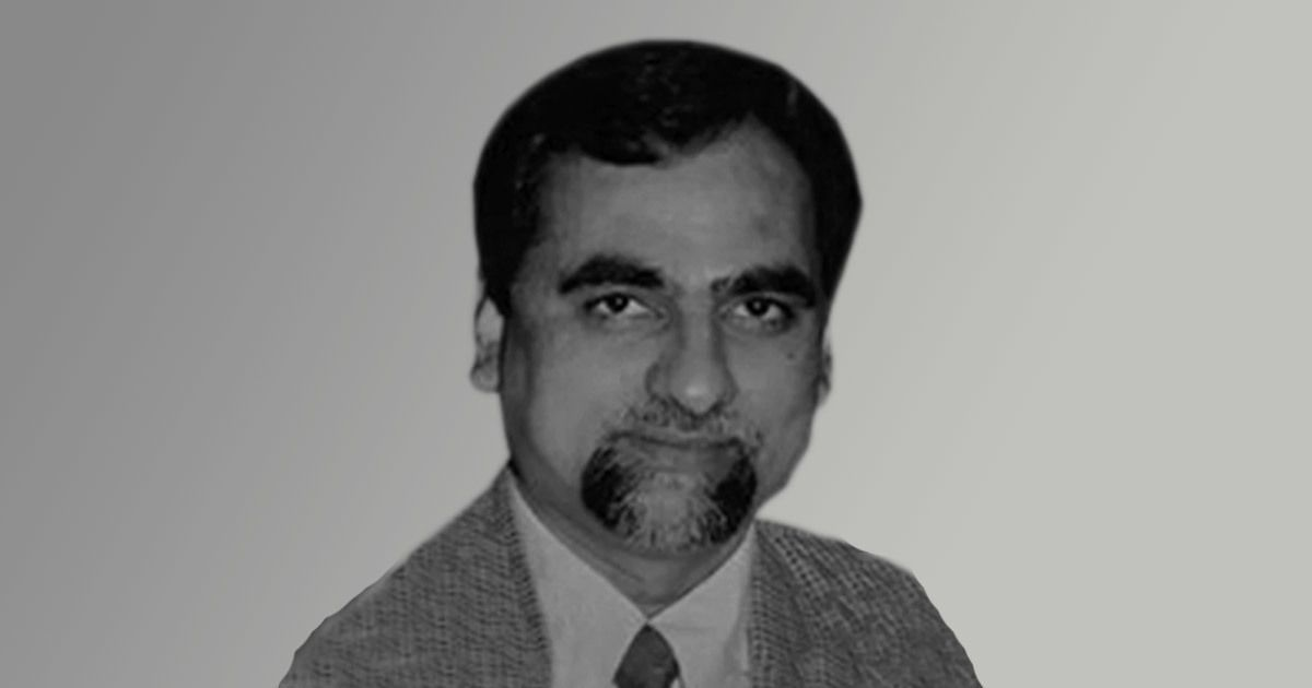 Reading list: Eight articles that examine the judge Loya death case