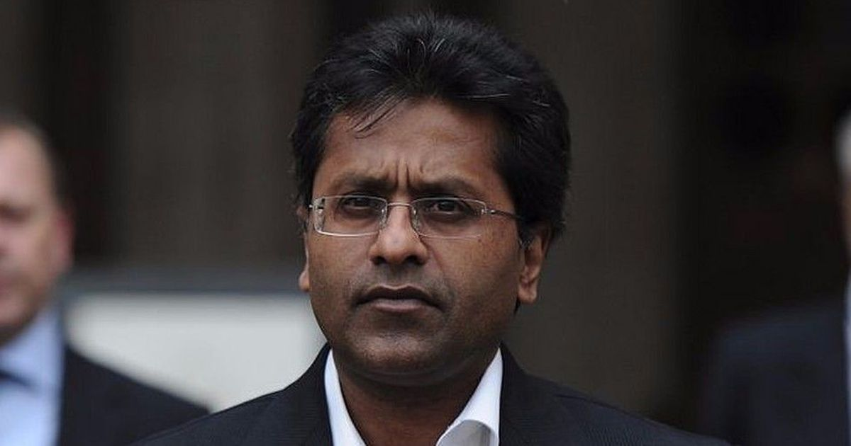 IPL will be world's most dominant league, players could earn $1m-$2m a game, says Lalit Modi