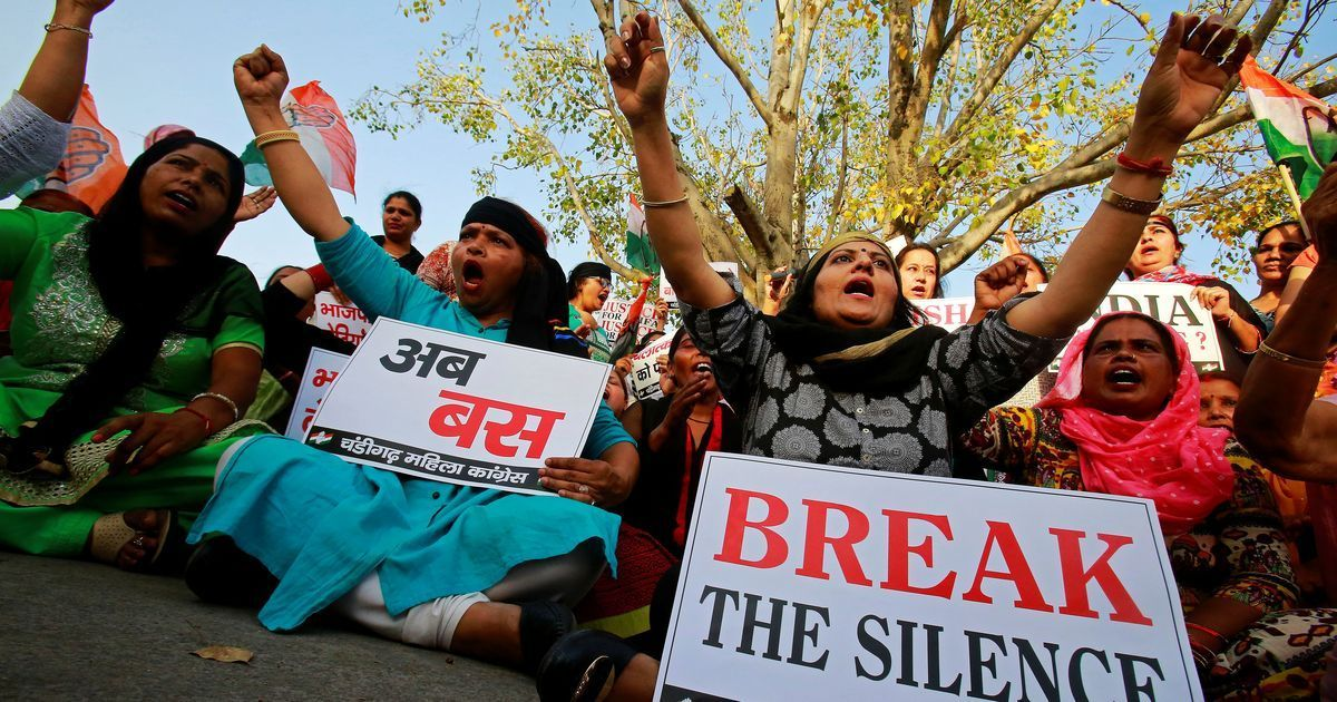 Who's most guilty of the Kathua barbarity? Modi, Sangh Parivar, 'secular parties' – and all of us